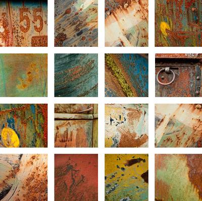 ChromoAlchemy, © 2012 Kim Tinuviel www.kimtinuviel.com