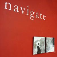 Navigate Side Wall_sq