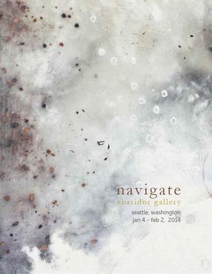 NAVIGATEcatalog_cover