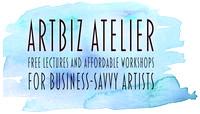 ArtBizAtelier2