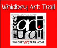 WAT_logo
