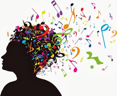 thinking_of_music